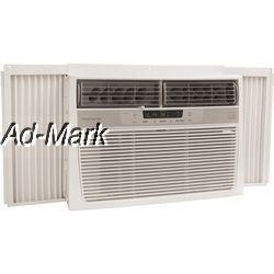 Frigidaire 10 000 BTU Window Air Conditioner FRA103BT1
