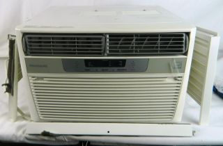 Frigidaire 6000 BTU Mini Compact Window Air Conditioner