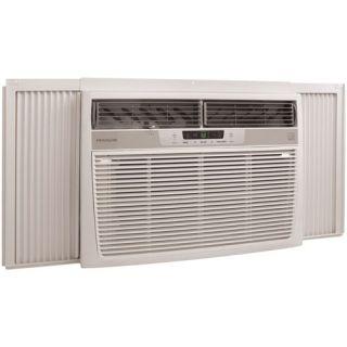 New Frigidaire 25 000 BTU 230 Volt Window Mounted Air Conditioner