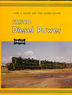 Frisco Diesel Power