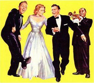 CD Frank Sinatra Perry Como Helen Forest Doris Day