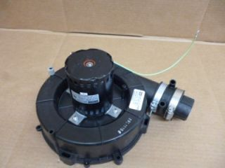 Fasco 7021 11106 Furnace Fan Blower Inducer Motor