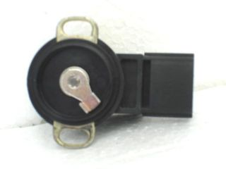 94 97 Ford Aspire TPS Throttle Position Sensor
