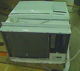 Friedrich CP18G30 18000 BTU 230 Volt Chill Series Room Air Conditioner