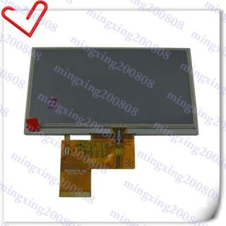 Full LCD Screen Display Panel Garmin Nuvi 1490 1490