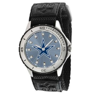 Dallas Cowboys NFL Game Time Veteran Series Watch