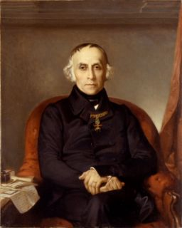 1863 Protestantism Heresies w Socialism Guizot Full Leather Spanish