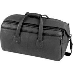 Gard Deluxe Leather Triple Trumpet Gig Bag