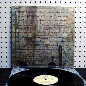 Black Sabbath Mob Rules 1981 Vinyl LP Near Mint Warner Bros BSK 3605