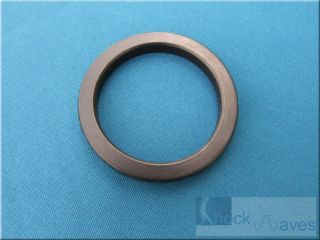Group Head Gasket Seal for Gaggia Coffee Maker Machine