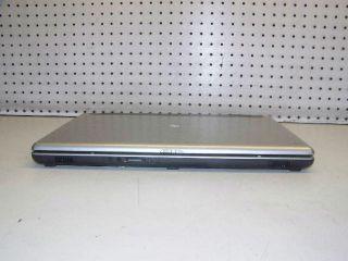 gateway m685 e laptop core duo 2ghz 1gb 80gb wifi gateway this item