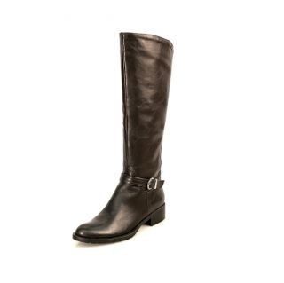 GC Shoes Speed Black Riding Vegan Boots Shoes 36 38 39 40 41 $90
