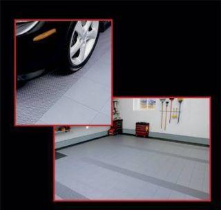 Flooring Tiles by Style Tile Garage Patio Showroom