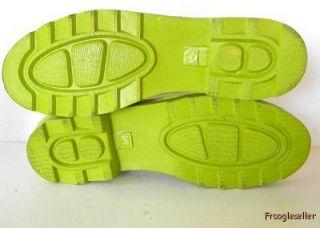 Womens Ladies gardening low back clogs shoes M/L 9 M multi color