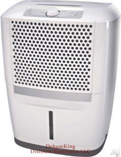 199 Frigidaire 30 Pint Energy Star Low Temp Dehumidifier Save