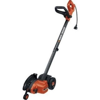 Landscape Lawn Yard Edger Outdoor Home Tools Power Garden New