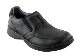 Slatters CLEARANCE Mens Leather Shoes Dress Formal on  Australia