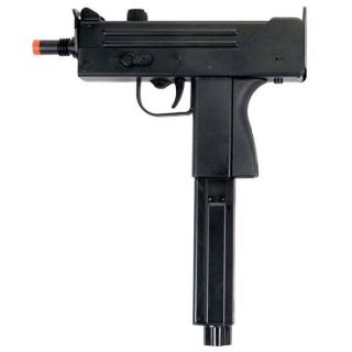 Tactical Force TF11 CO2 Airsoft Gas Gun