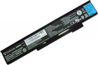 Genuine Gateway 6MSBG Laptop Battery 3UR08650F 2QC MA1