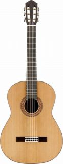 Guild GC 2 Gad Series Classical Acoustic Guitar Natural
