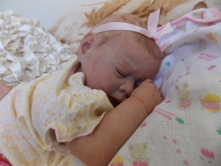 welcoming baby leena gena by michelle fagan