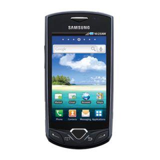 Verizon Samsung Gem i100 Touchscreen Camera Cell Phone 635753484625
