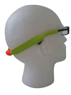 Glasses Sunglasses Floating Water Sports Strap Band