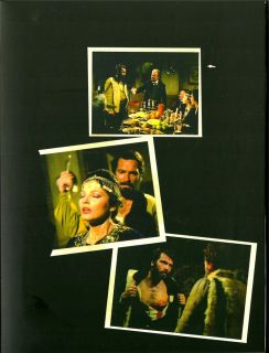 TA Hronia Tis Thielas Manos Katrakis Greek Cult DVD