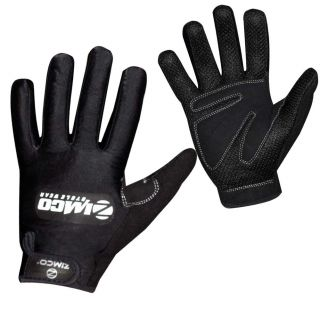 2012 Full Finger Cycling Biking Racing Bicycling Gloves Mitts