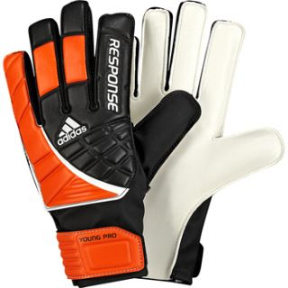Adidas Response Young Pro Goalkeeper Gloves X16833