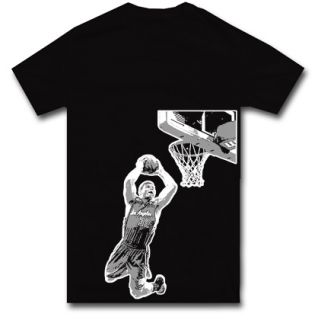 Blake Griffin T Shirt Clippers Chris Paul s M L XL 2XL