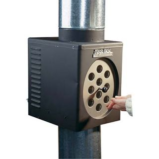 click an image to enlarge magic heat reclaimer gas heaters 6in flue