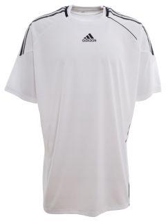 Soccer Goalkeeper Jersey Shirt Top – Short Sleeve Soccer