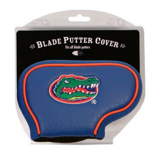 of Florida Gators Golf Putter Cover Fits Scotty Cameron