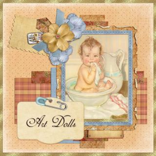 Reborn Baby Boy Gonzalo