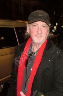 Purpendicular, FULLY SIGNED Jon Lord Ian Gillan Whitesnake AUTOGRAPH
