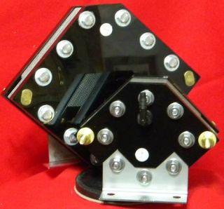 Best HHO 4 25 Plate Dry Cell Generator Kit