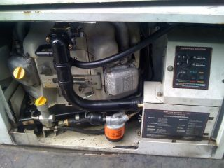 generac rv generators np52g 7500 watts guardian generac generator propane rv generators parts on popscreen
