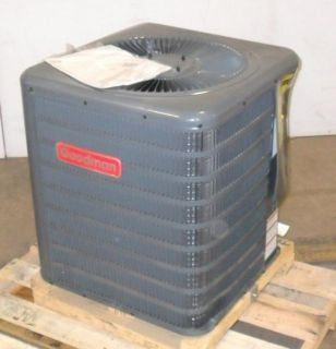 Goodman 2 Ton 13 SEER Air Conditioner A C Unit GSC13024