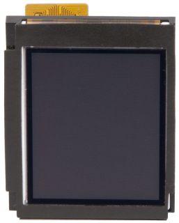 Magellan eXplorist 500 Handheld GPS Color LCD Replacement Screen
