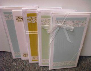 Paper Orchid Graduation Event Invitations 40 Plus Bonus Cards