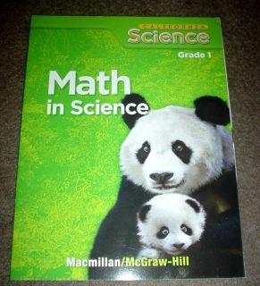 on science 9 mcgraw hill ryerson 5.3 pdf
