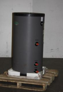 Squire 52 Gallon 133 000 BTU Indirect Water Heater SIT050