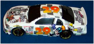 Jeff Green 29 Tom Jerry Cartoon Network Bank 1 24