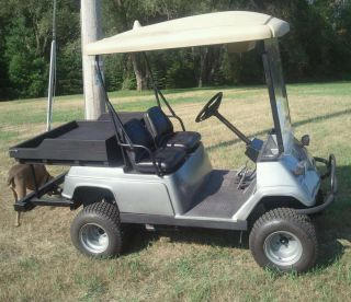 yamaha g1 gas golf cart solenoid motorcycle review and galleries
