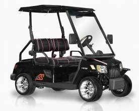 Yamaha Golf Cart Repair Manual G11 G14 G16 G19 G20