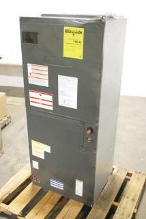 Goodman Air Handler 208 230V 60Hz 1PH ARUF60D14AA