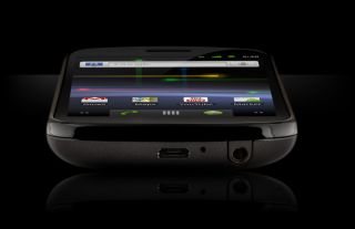 New Google Samsung Nexus s Unlocked Android Cell Phone
