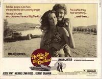 The Outlaw Vestron Video Lynda Carter Naked Marjoe Gortner VHS