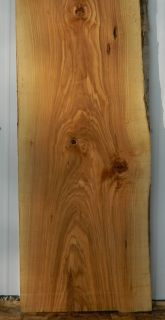 Thick Ash Lumber Solid Wood Countertop Table Top Slab Butchers Block